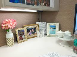 office cubicle decorations. Office Cubicle Decor. Good Decoration Of Decorating Ideas 17. «« Decor Decorations