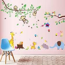 Kinderzimmer Deko Für Mädchen Und Jungen Netmomsde