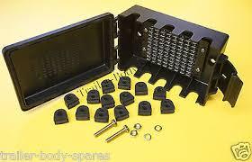 narva 7 pin flat trailer plug wiring diagram meetcolab narva 7 pin flat trailer plug wiring diagram narva wiring loom instructions diagram narva