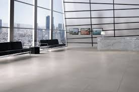 Image Home Construction Review Online Best Flooring Options For An Office