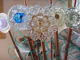 more crystal plate flowers photo details from these gallerie we want to inform you that
