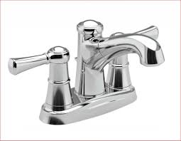 delta bathtub faucet spectacular how to install a moen adler tub and shower faucet you