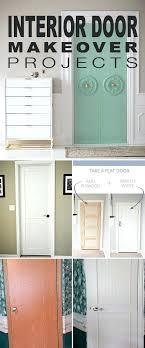 diy interior doors interior doors makeover projects diy hanging interior doors diy interior doors