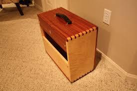 Custom Guitar Speaker Cabinets Custom Speaker Cabinets Guitar Roselawnlutheran