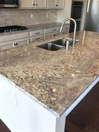 acrylic countertops vs granite granite vs quartz