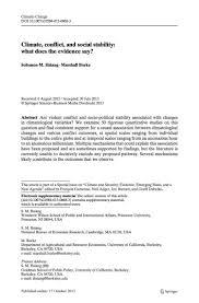 Computer Science Internship Resume Objective Sample Objective For Internship Resume Accounting Intern Computer 15