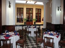 Hotel Candy Hall Durban Manor Hotel South Africa Bookingcom