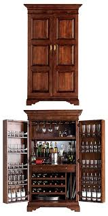 hidden bar furniture. Cabinet Hidden BarClosest Thing So Far To One I Saw Years Ago Bar Furniture E