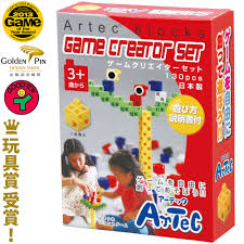 game creator set make balancing games puzzle games board gameore this set allows you to enjoy up to 20 diffe exciting games made in an