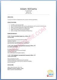 Dispatcher Job Description Resume CiteChecker's Guide Finding Articles In Law Reviews Journals 100