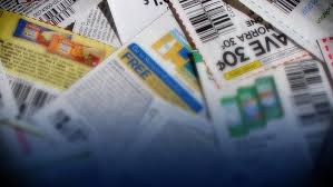 Get Paper Coupons For Free Chucktown Couponer Wciv