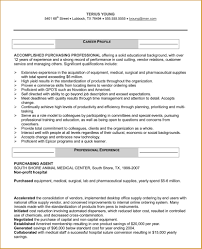 Resume Title Samples cover letter resume title examples examples of resume title 81