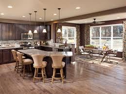 Ryland Homes Design Center Calatlantic Homes New Home Interior Design