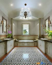 Amazing Bathroom Design Impressive Design