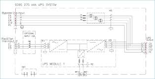 UPS 101 Knowledgebase   UPS Voltage and Phasing Guidelines besides True Bypass Switch Wiring Diagram   Data Wiring Diagrams • in addition Ups Maintenance bypass Switch Wiring Diagram S le   Wiring Diagram together with  further  also  as well Maintenance Byp Switch Wiring Diagram   Wiring Diagrams Schematics besides Apc Ups Maintenance Bypass Switch Wiring Diagram   Somurich besides Apc Ups Wiring Diagram List Of Apc Epo Wiring Diagram Download additionally Bypass Switch Cable   Wiring Diagrams moreover Maintenance bypass Switch Wiring Diagram New Electrical Installation. on ups maintenance byp switch wiring diagram
