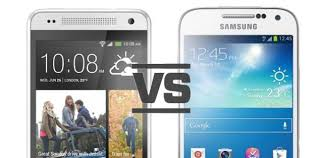 lg optimus l90 vs samsung galaxy s4. htc-one-mini-versus-samsung-galaxy-s4-mini lg optimus l90 vs samsung galaxy s4