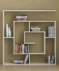 ... Magnificent Cool Shelf 17 Best Ideas About Cool Shelves On Pinterest