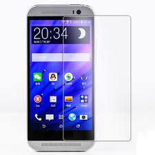 Wellmart Tempered Glass For XOLO A500S ...