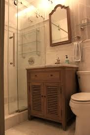restoration hardware odeon vanity 100 images all vanities sinks