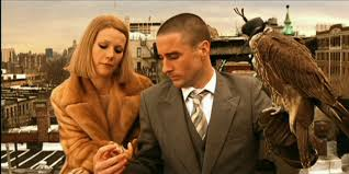 Image result for the royal tenenbaums