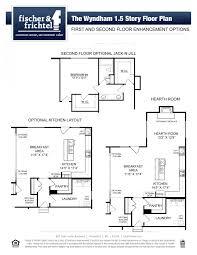Victorian House Layout Floor Plan  Mansion Floor Plans  Best Classic Floor Plans