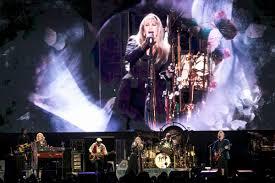 fleetwood mac cancels april 2 boston show citing band member illness masslive com