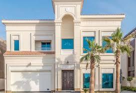 luxury property dubai 5 bedroom villa in garden homes palm jumeirah1