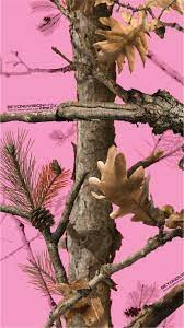 Pink Realtree Camo Wallpapers ...