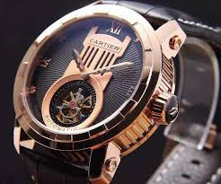 luxury gold watches best watchess 2017 men watches 2016 luxury genuine strap rose gold watch