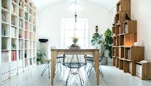 office space design. Ideas For Office Space. Space Design Designs Home Photos Commercial Small U
