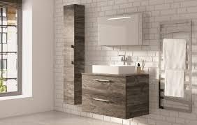 modular bathroom furniture bathrooms design. JJO Bathroom Modular Furniture Jackson_Pine Modular Bathroom Furniture Bathrooms Design