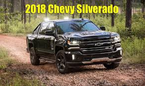 2018 chevrolet high country colors.  high 2018 chevy silverado 1500 realtree specs and chevrolet high country colors