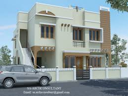 Small Picture Home Design In India Best Home Designs In India Plan For Complete