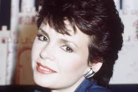 Eurovision legend Dana to make pop comeback at age of 67 - Mirror ...