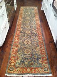 fabulous french country kitchen rug washable of antique persian carpets and rustic oak flooring between white with french country kitchen rugs
