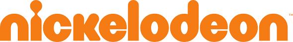 Datei:Nickelodeon 2009 logo.svg – Wikipedia