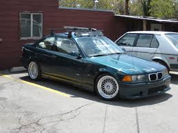 Coupe Series 1995 bmw 325i for sale : 1995 Bmw E36 - news, reviews, msrp, ratings with amazing images