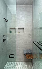 Awesome Small Space Shower Is Like Decorating Spaces Decoration Family Room  ...