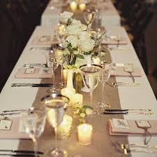elegant decorations wedding table lights. Download Elegant Wedding Table Decorations Corners Lights A