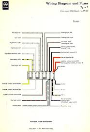leviton dimmers wiring diagram in fancy how to wire a fuse box 94 Wire A Fuse Box leviton dimmers wiring diagram in fancy how to wire a fuse box 94 for your with diagram jpg wire fuse box