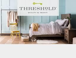 Target Bedroom Furniture Gilford Collection Target