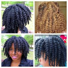 Natural Twist Hairstyles Twist Out Hairstyles For Boys Twist Get Free Printable Hairstyle