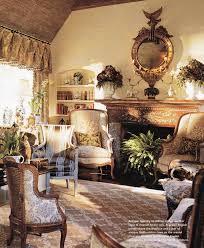 Charles Faudree Interior Designer Charles Faudree Traditional Home May 2003 Basement