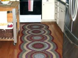 kitchen accent rugs kitchen rug sets 3 piece kitchen rug set great three piece kitchen rug kitchen accent rugs