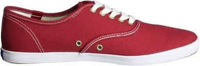 Keds Shoe Width Size Chart Keds Champion