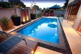 pool designs with swim up bar. Modern Swimming Pool Designs Design Swim With Up Bar 0