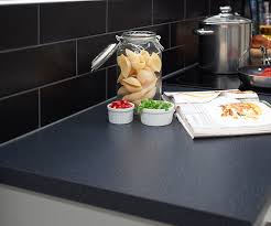 Kitchen Tiles For Splashbacks Charcoal Tile Kitchen Splashback 06584120170516 Ponyiexnet