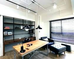 home office lighting design. Home Office Lighting Ideas Modern Fixtures Design Small H