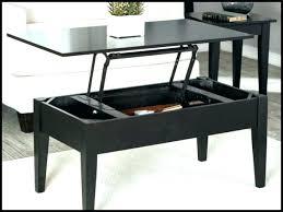 grey coffee table set rustic grey coffee table grey coffee table set new s wood me