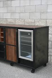 2018 Liquor Cabinet With Fridge U2013 Apartment Kitchen Ideas Diy Mini Fridge Cabinet72
